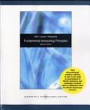 Fundamental Accounting Principles Phase 1 Book PDF