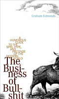 The Business of Bullshit PDF