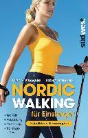 Nordic Walking f  r Einsteiger PDF