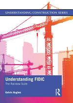 Understanding FIDIC