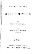An Inductive Greek Method PDF