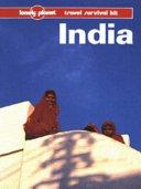 India PDF