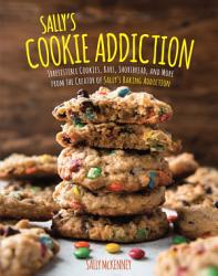 Sally S Cookie Addiction Book PDF
