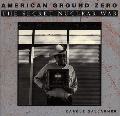 Download American Ground Zero Book