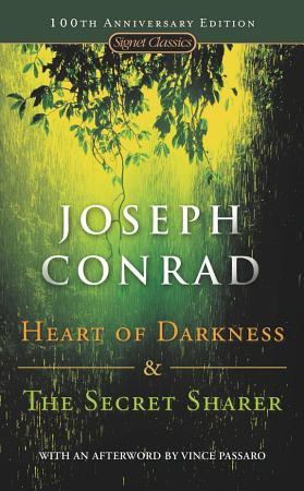 Heart of Darkness PDF