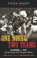 One Night  Two Teams PDF