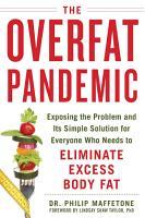 The Overfat Pandemic PDF