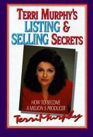 Terri Murphy s Listing   Selling Secrets PDF