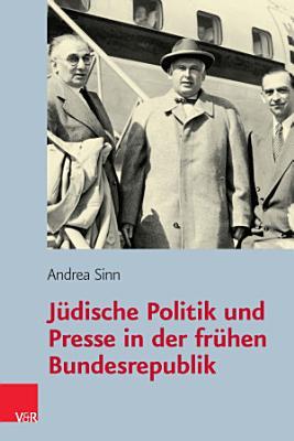 Public Voices PDF