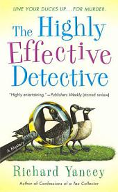 The Highly Effective Detective