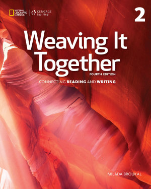 Weaving It Together 2 PDF