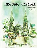 Historic Victoria PDF