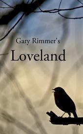 Loveland: The Octets - Love Poems
