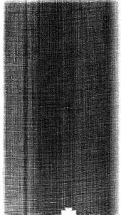 Reports of Sir George Croke, Knight: Formerly One of the Justices of the Courts of King's-Bench, and Common-Pleas, of Such Select Cases as Were Adjudged in the Said Courts During the Reign of ... : [1582-1641], Volume 4