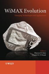 WiMAX Evolution PDF