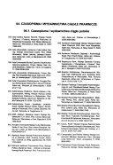 Bibliographie juridique polonaise