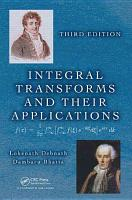 Integral Transforms and Their Applications  Third Edition PDF