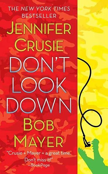 Download Don t Look Down Book
