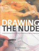 An Introduction to Drawing the Nude PDF