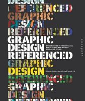 Graphic Design  Referenced PDF