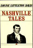 Nashville Tales PDF