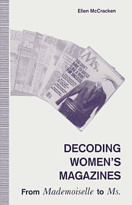 Decoding Women   s Magazines