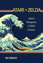Atari to Zelda