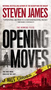 Opening Moves Book