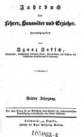 Schullehrer Calender zun  chst f  r die Lehrer der Leitmeritzer Di  cese     Hrsg  von Ignaz Jaksch PDF