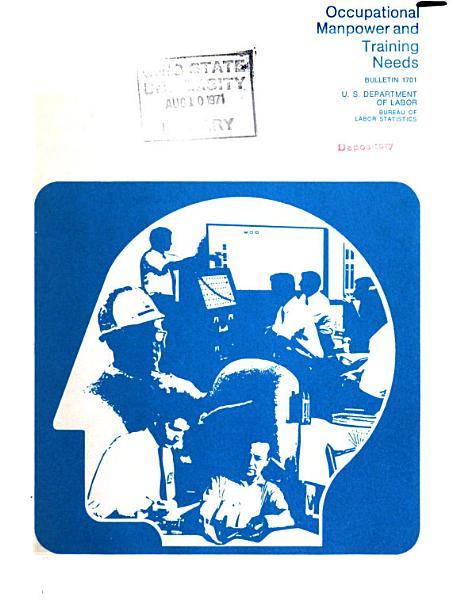 Download Bulletin of the United States Bureau of Labor Statistics Book