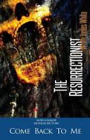The Resurrectionist PDF