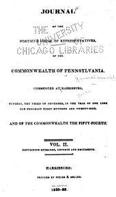 Journal: Volume 40, Part 2