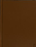 Library Developments PDF