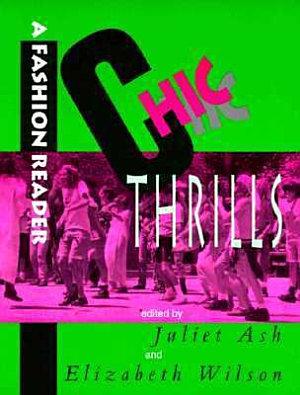 Chic Thrills PDF