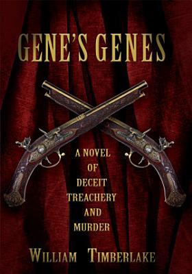Gene s Genes