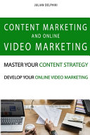 Content Marketing and Online Video Marketing
