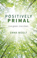 Positively Primal
