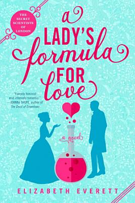 A Lady s Formula for Love