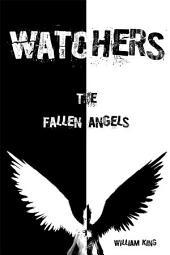 Watchers The Fallen Angels