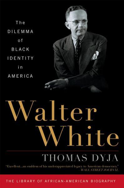 Download Walter White Book