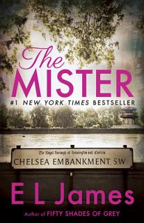The Mister Book