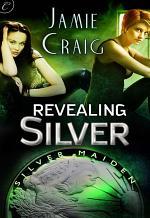 Revealing Silver