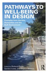 Pathways to Well-Being in Design