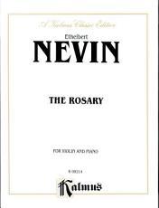 The Rosary PDF