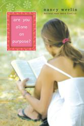 Are You Alone On Purpose  Book PDF