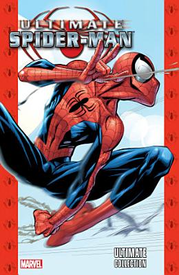 Ultimate Spider Man PDF