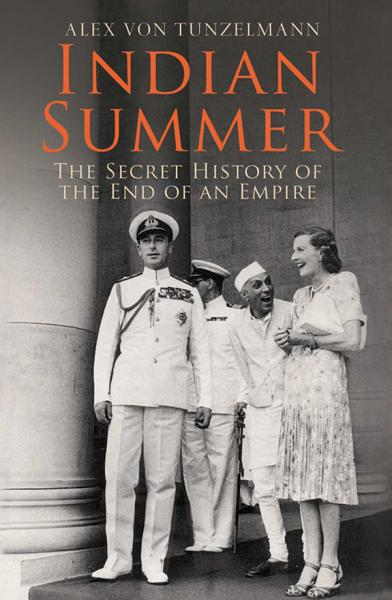 Download Indian Summer Book