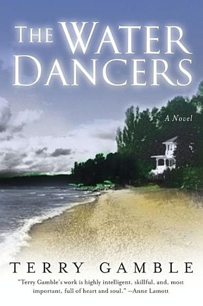 Download The Water Dancers Book