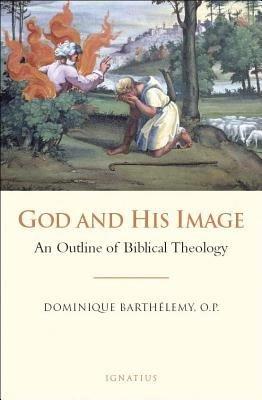 God and His Image PDF