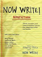 Now Write  Nonfiction PDF